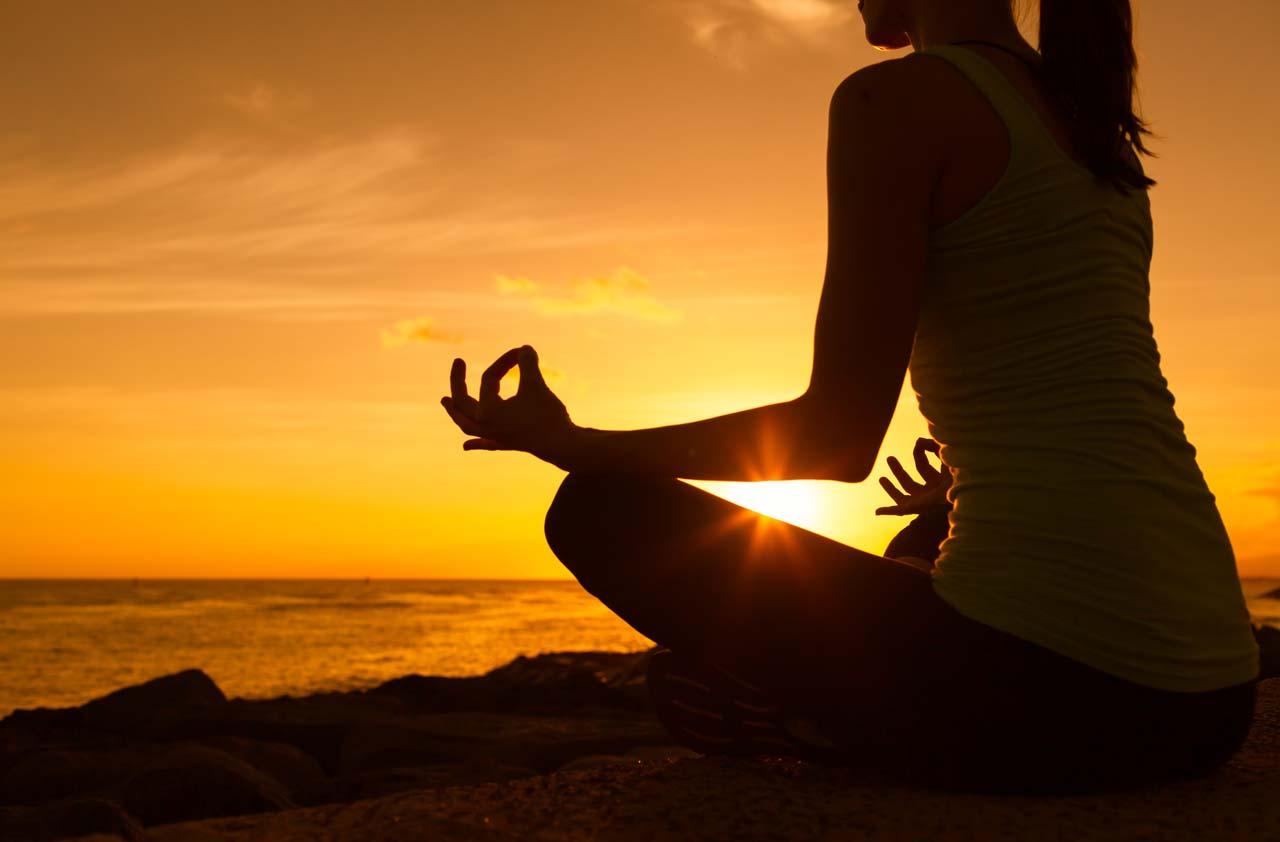 Comment changer son comportement avec la pleine conscience (Mindfulness)?