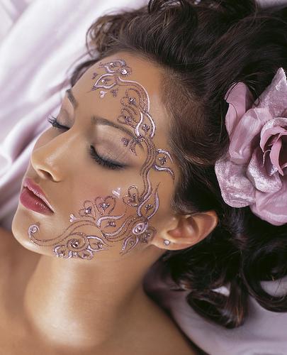 Quelle incidence la mode actuelle des piercings et des tatouages a-t-elle sur le corps ?