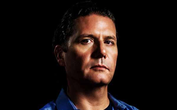 Corey Goode révèle deux documents secrets de la DIA sur des technologies avancées !