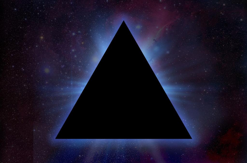 extraterrestrials_shakani