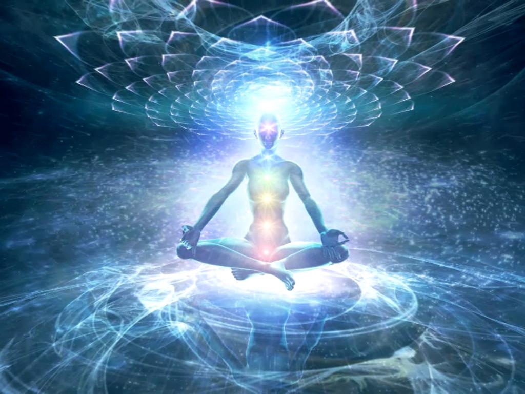 Au-delà du corps éthérique : Notre système multidimensionnel à 12 chakras de 5ème dimension