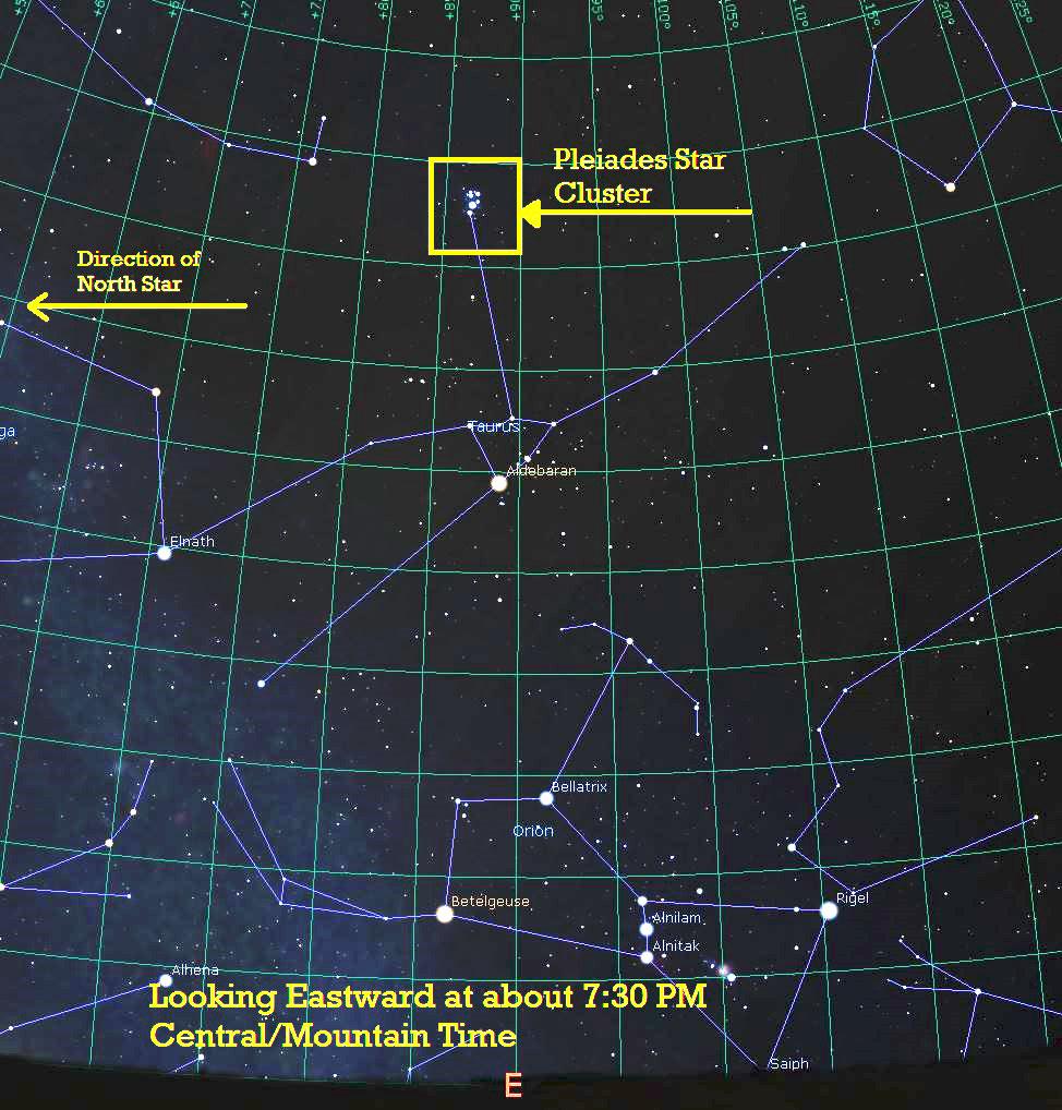 PleiadesStarMap-big-RVT-823
