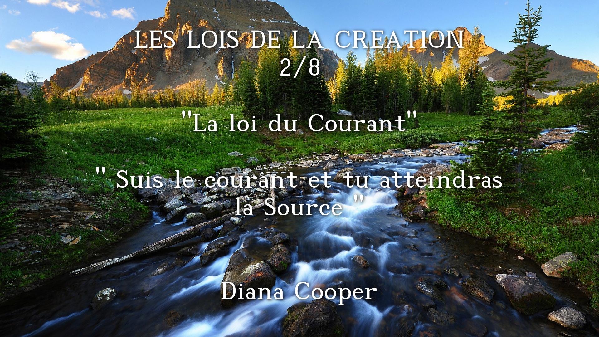 wp-LES-LOIS-DE-LA-CR-ATION-2-8-La-loi-du-Co_1537429513