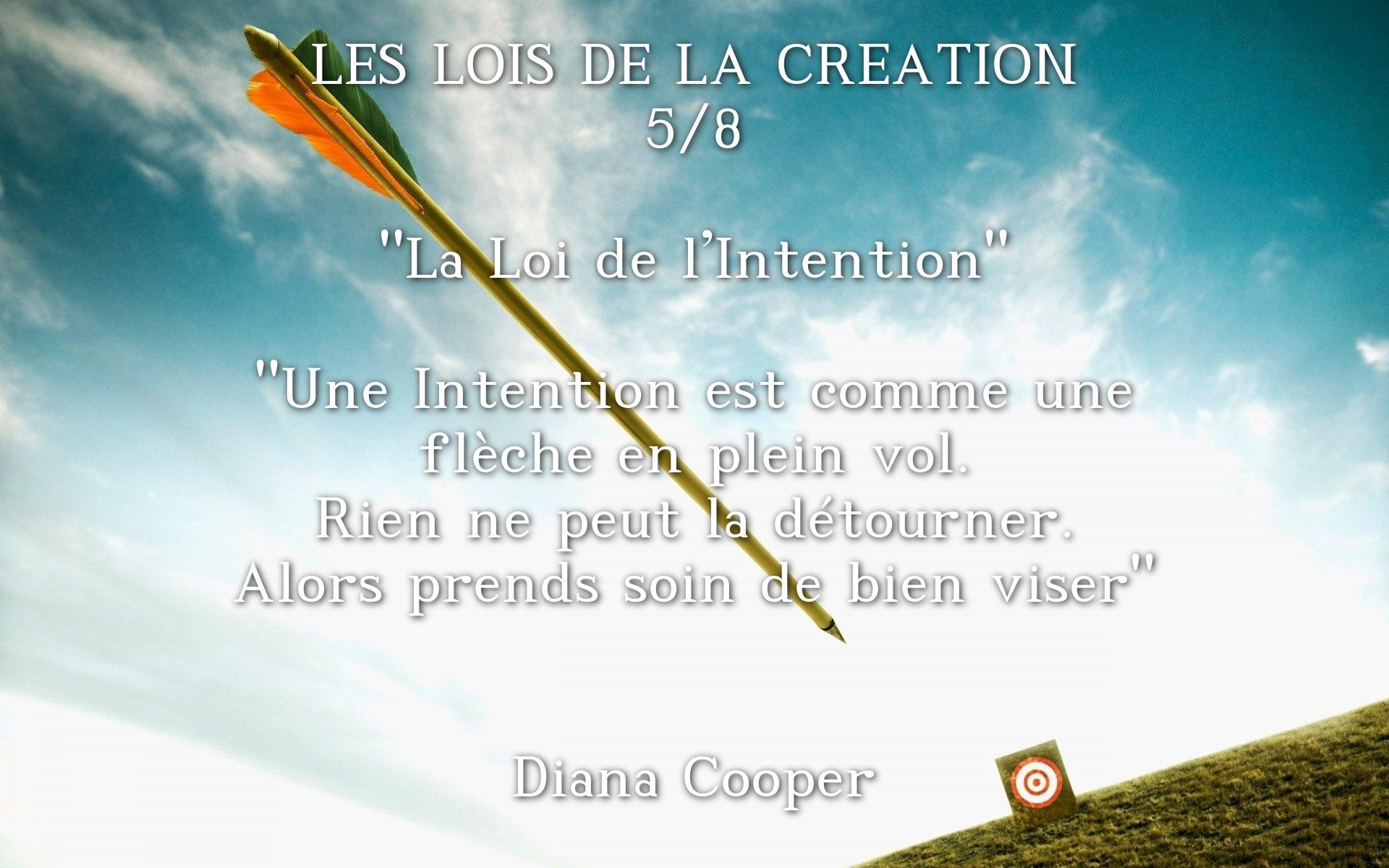 wp-LES-LOIS-DE-LA-CR-ATION-5-8-La-Loi-de-l-_1537790052