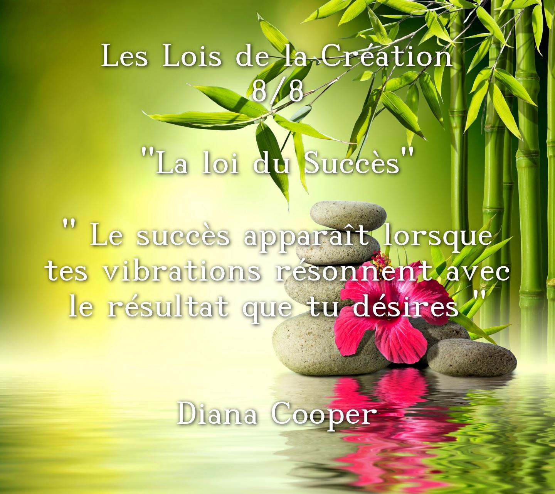 wp-Les-Lois-de-la-Cr-ation-8-8-La-loi-du-Su_1538038946