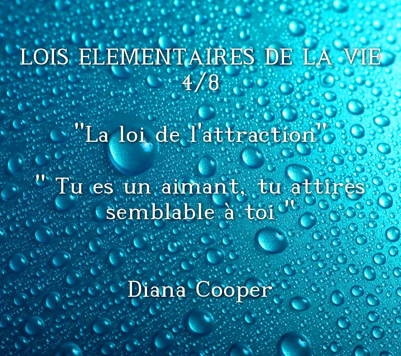 wp-LOIS-ELEMENTAIRES-DE-LA-VIE-4-8-La-loi-d_1536914664