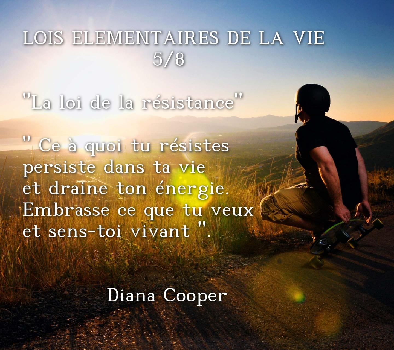 wp-LOIS-ELEMENTAIRES-DE-LA-VIE-5-8-La-loi-d_1537004406