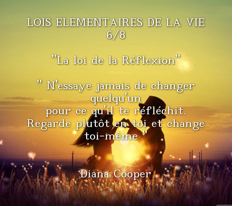 wp-LOIS-ELEMENTAIRES-DE-LA-VIE-6-8-La-loi-d_1537091351