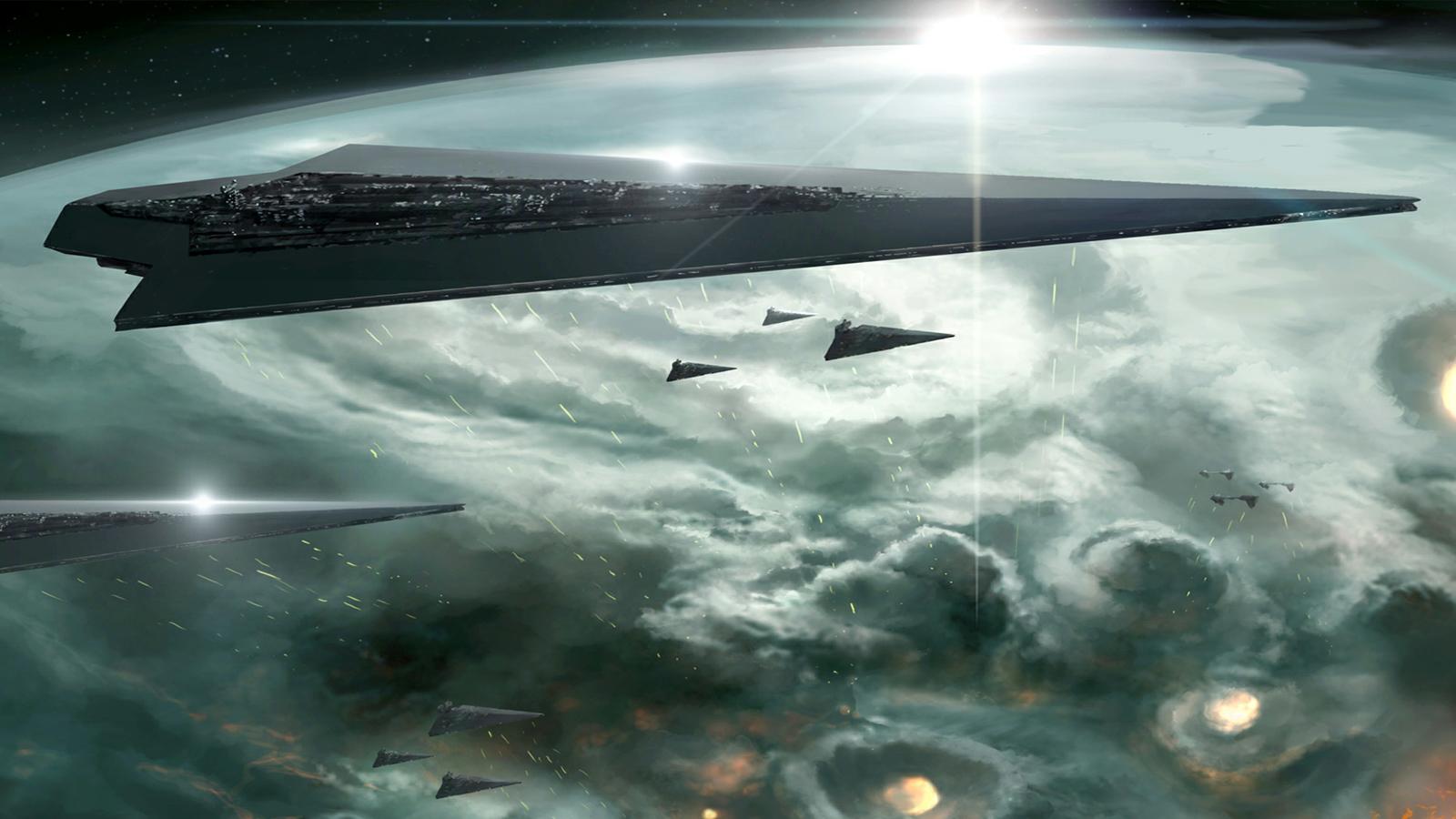 L'HISTOIRE GALACTIQUE par M. Lamiroy : Migration et colonisation de différents systèmes solaires dans la voie lactée
