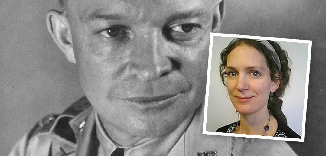 Les Accords Secrets entre le président Eisenhower et les Extraterrestres, et les contacts Extraterrestres avec Hitler!