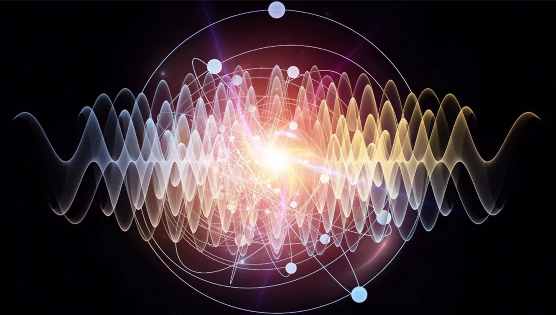 Entendez-vous des sons aigus en permanence ?