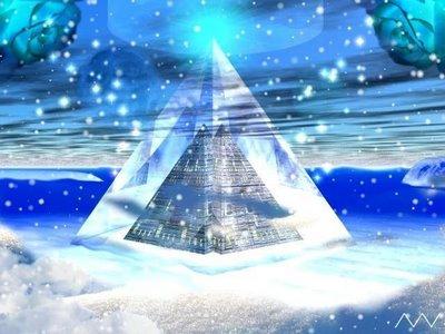 templo-atlante