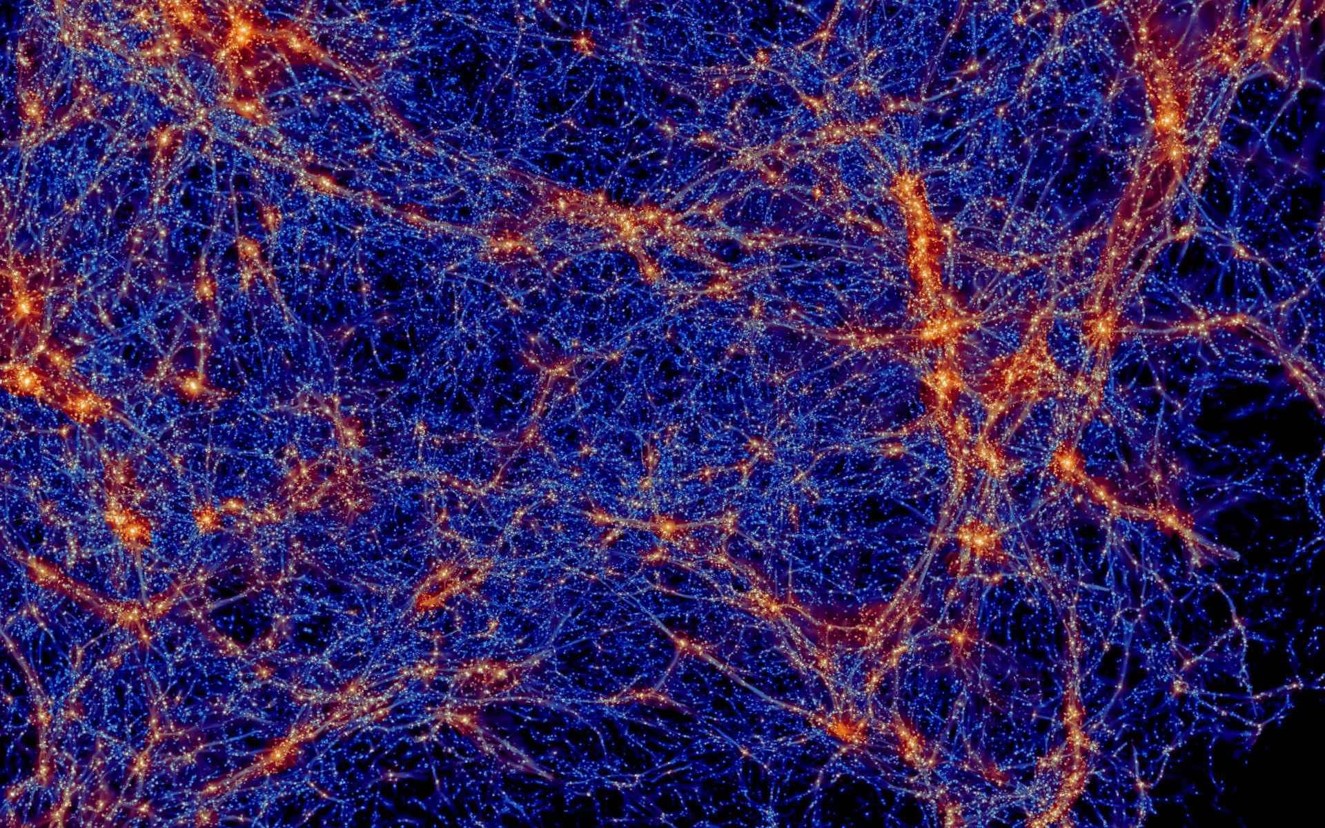 Mieux connaître les Pleiadiens partie 8: La Spirale, La formation de l'Univers, Création du Temps