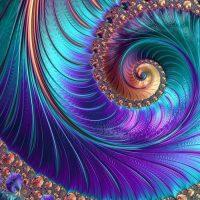 Gravité, masse et théorie de la relativité…