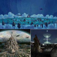Le Grand Cycle Cosmique (partie 2/3)