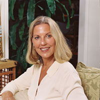 La Sagesse Pléiadienne de Barbara Marciniak