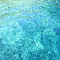 La création de l'eau permet de comprendre les mystères de l'Univers !