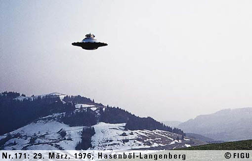 Mieux connaître les Pléiadiens Partie 5 : Vaisseaux spatiaux et téléportation