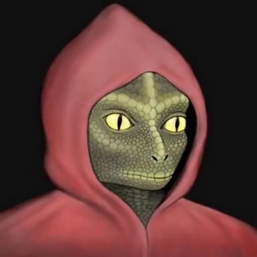 Vidéo Éveil : Les Reptiliens sont sur Terre!