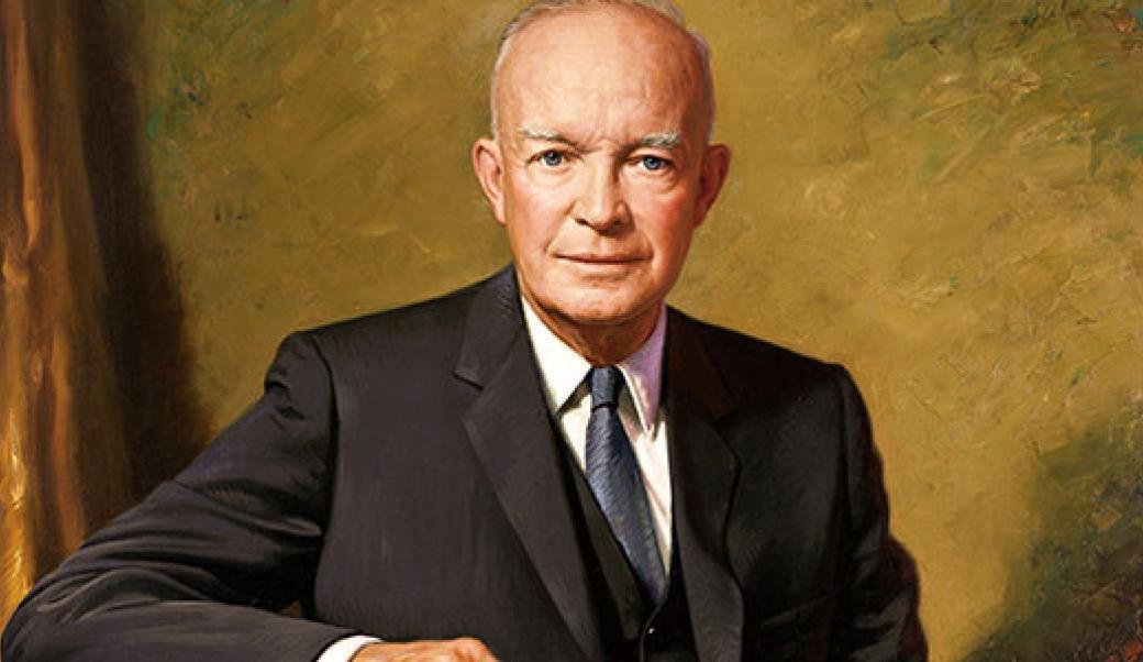 Les Présidents et les Extraterrestres : Washington, Truman, Eisenhower, Kennedy, Johnson, Nixon, Carter, Reagan, Clinton, Obama, Medvedev…