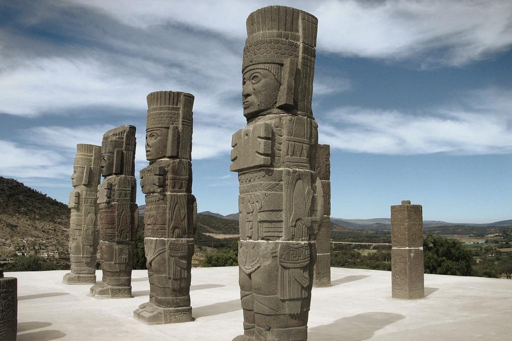 Les quatre accords Toltèques – Miguel Ruiz — des livres et nous