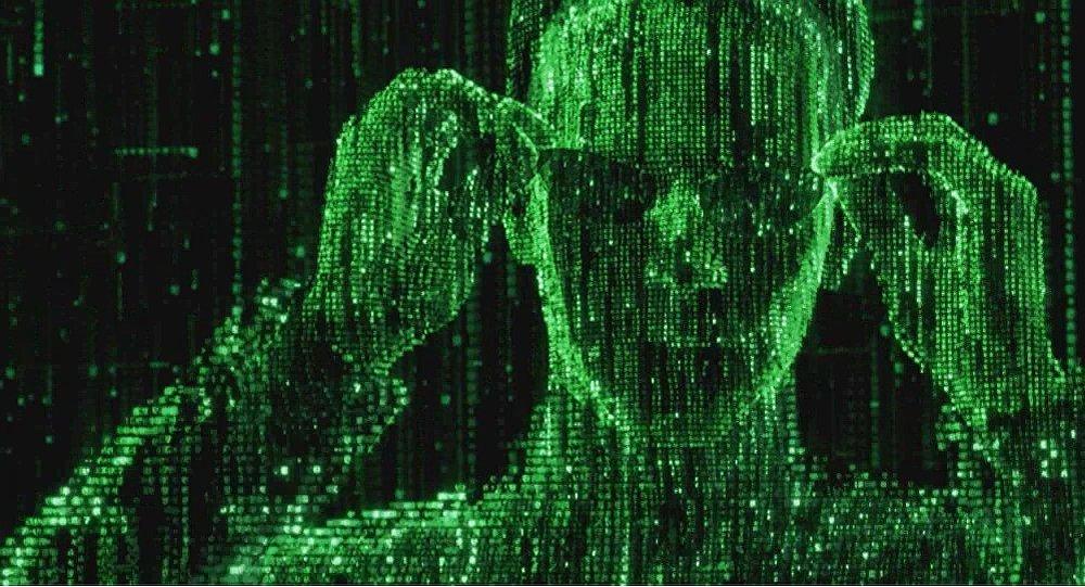 Matrix et la Conscience – Dr Dieter Broers