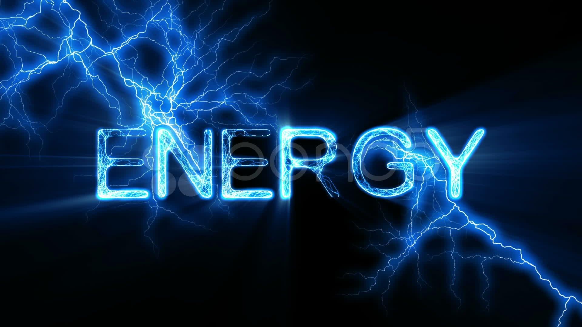 L'énergie libre et gratuite : moteur à base d'aimants permanents… c'est possible?
