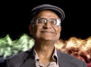 Propos sur la Conscience de Amit Goswami