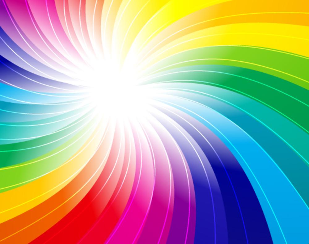 bigstock-rainbow-concept-background-25014731