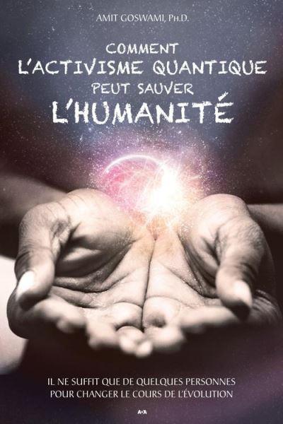 Comment-l-activisme-quantique-peut-sauver-l-humanite.jpg
