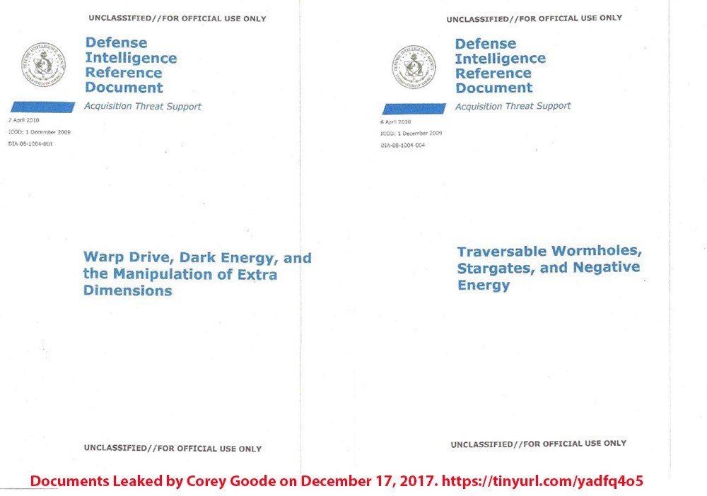 dia-docs-leaked-by-corey-goode