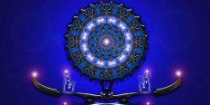 Les galactiques de Procyons : Les Procyoniens de la fédération galactique du conseil d'Andromède