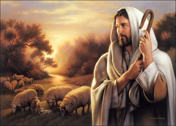 ob_4b6555_images-of-jesus-christ-097
