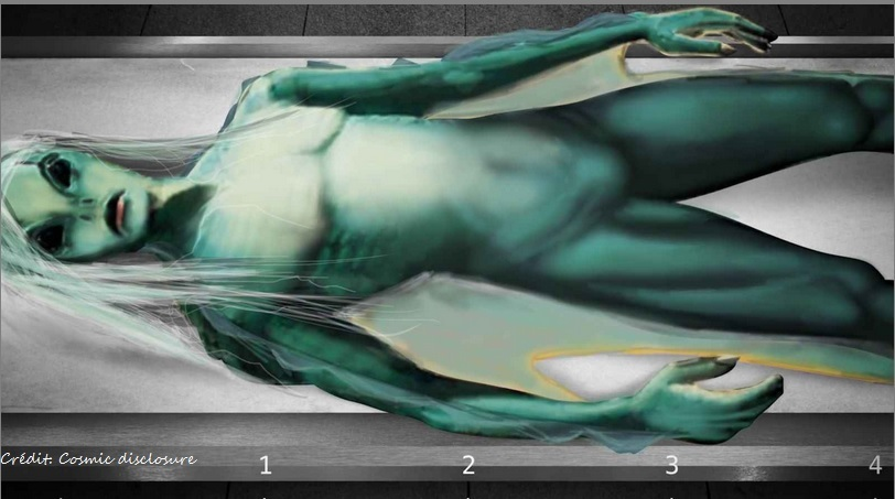 ob_8182c6_aquatic-being