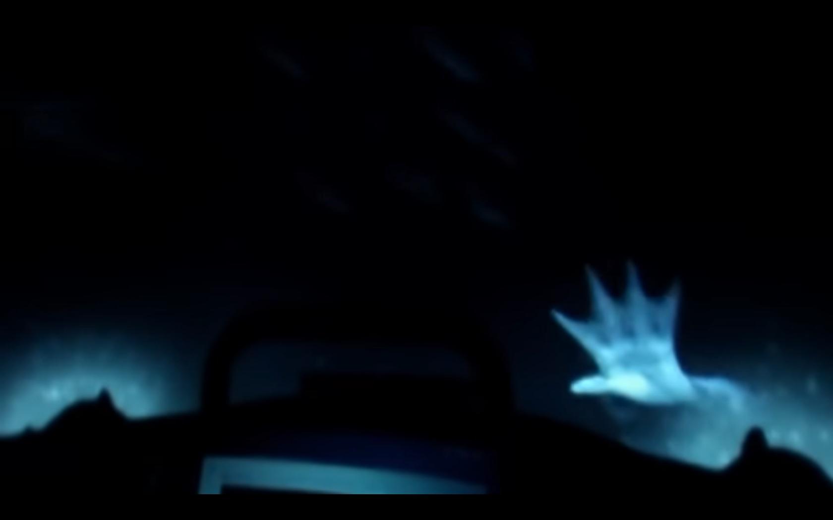 screen mermaid.jpg