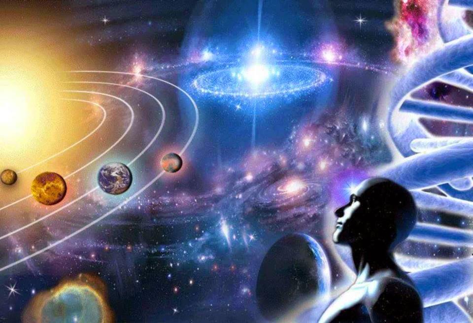 Le processus pour créer notre nouvelle identité Galactique de Sheldan Nidle