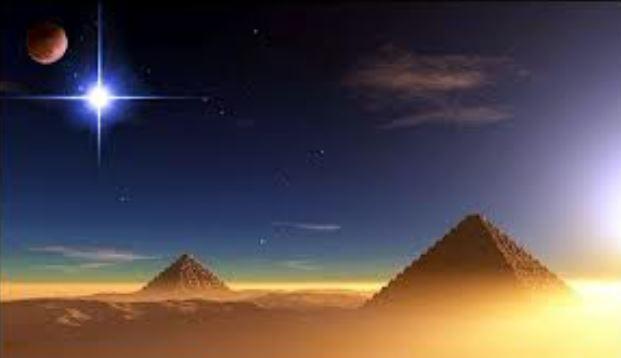 sirius_ancient_egypt