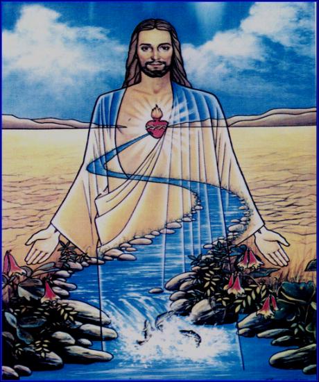 te-vai-ora-coeur-de-jesus