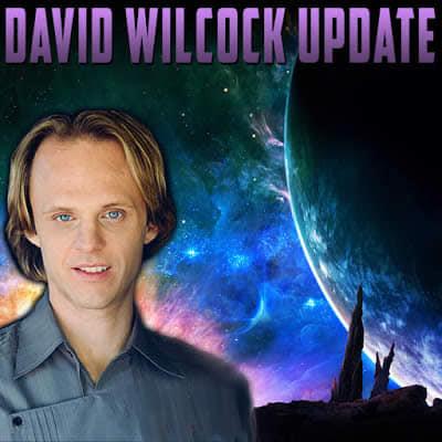 Interview de David Wilcock partie 3/5 : La complicité des médias dans la couverture des crimes, QAnon, Précautions pour se préparer  (Vidéo 50 min. avec sous titres automatiques français)
