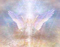 La Corne d'Abondance : Archanges Ariel & Uriel canalisés par Adele Arini