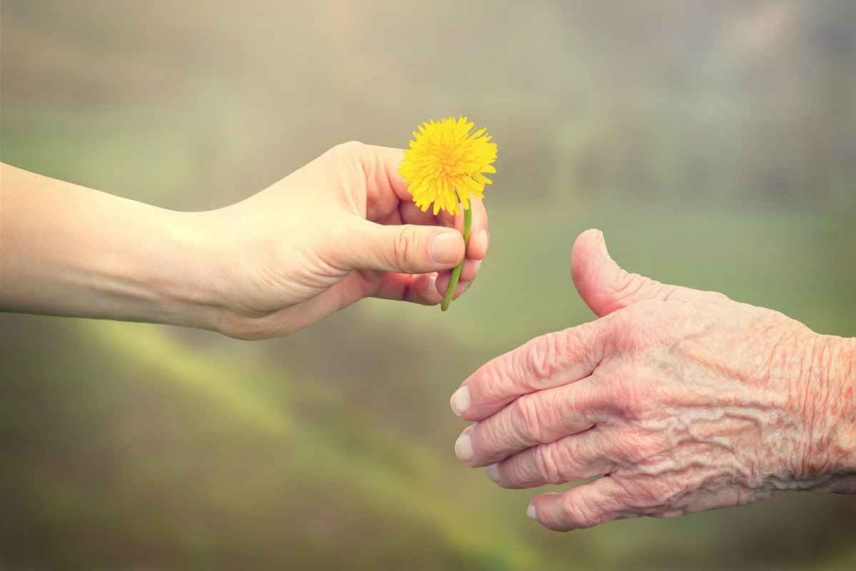 Caring-for-Aging-Parents