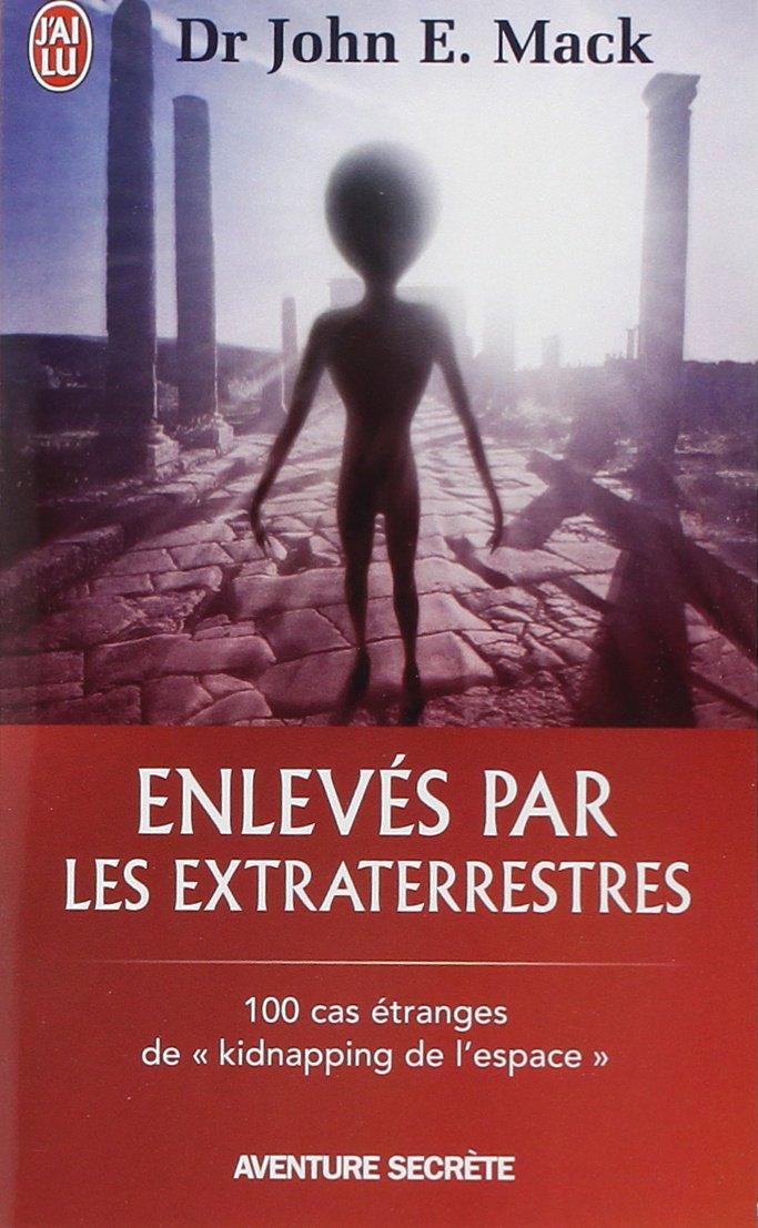 Enlevés par les Extraterrestres.jpg