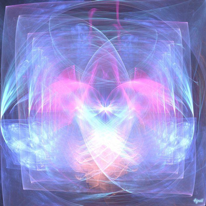 Message de la Lumière – Vous êtes Lumière (conseils pour co-créer sa vie)