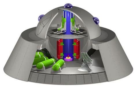 Article de COREY GOODE: Les dangers de l'IA, la Reproduction de Véhicule Alien «ARV» des NAZI – La cloche Nazi (Die Glocke) – La problématique de l'Or obtenu du Mercure – Et la solution de l'alliage de Gallium et de Mercure rouge