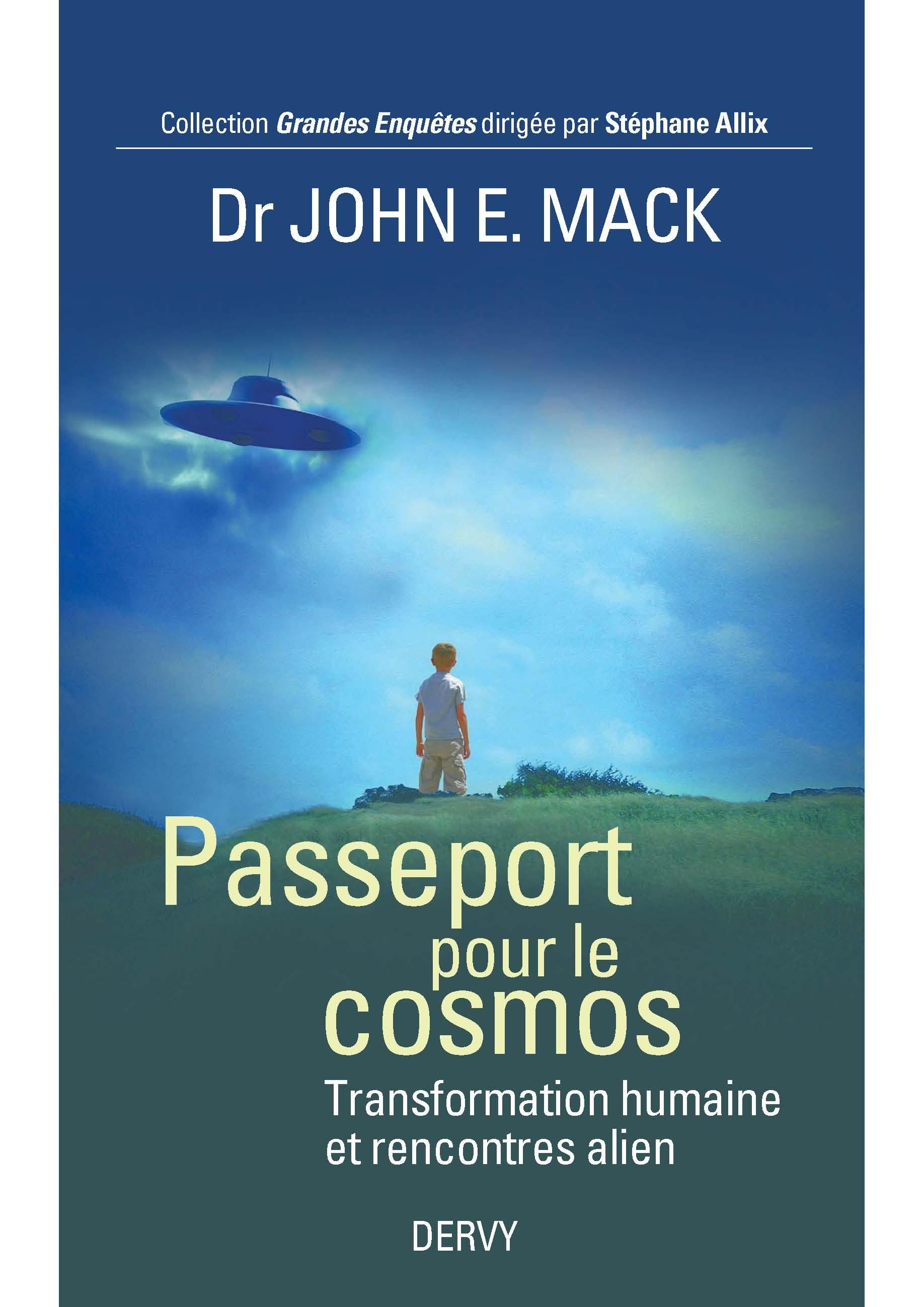 Passeport pour le Cosmos.jpg