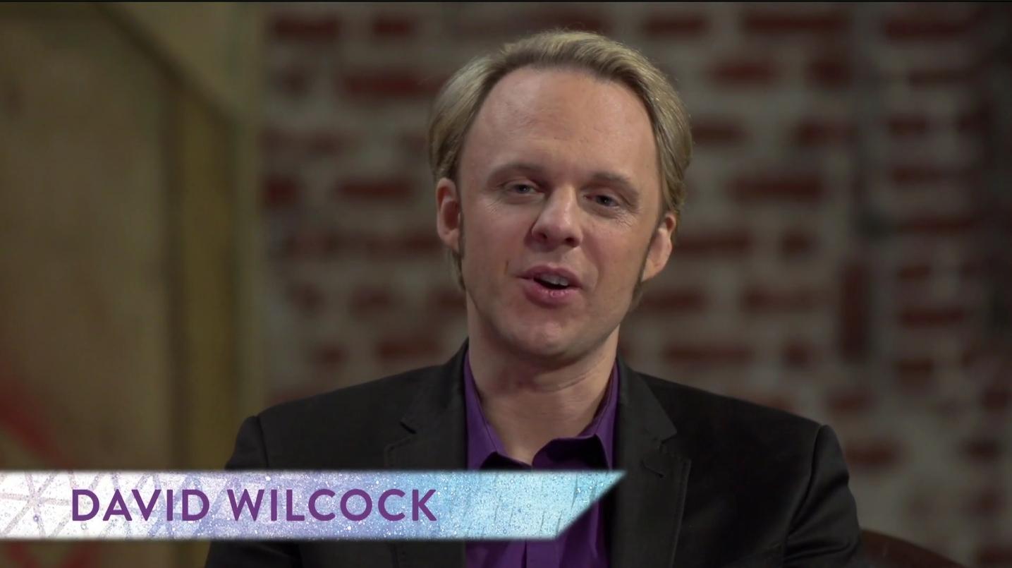 Interview de David Wilcock partie 4/5 : HAARP aux mains de l'Alliance, bases souterraines détruites. Vidéo de 36 min. avec sous-titres automatiques