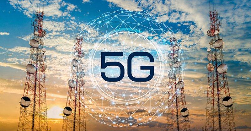 5G = Très Grave Danger ! 11 Exemples à l'appui, pistes de protection et de prévention + Vidéos