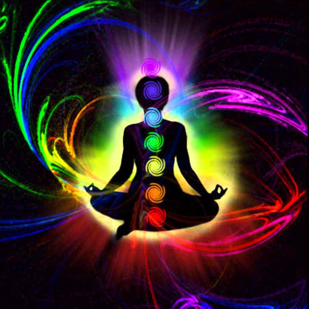 Une explication complète des Sept Chakras humain & comment vous pouvez les équilibrer