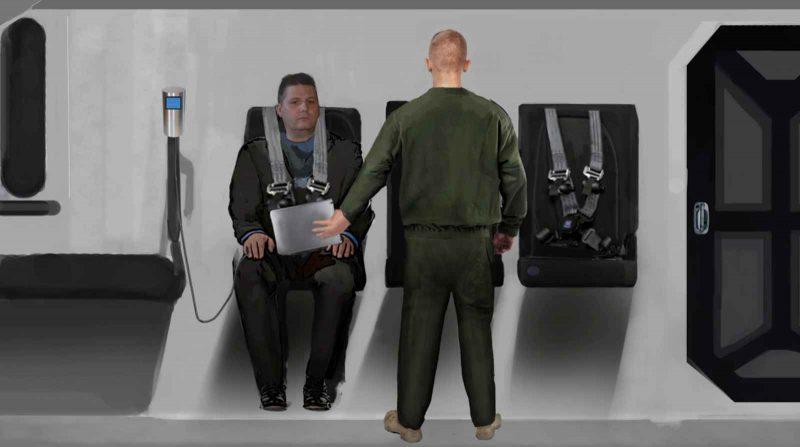 3_Corey_being_interrogated-800x447