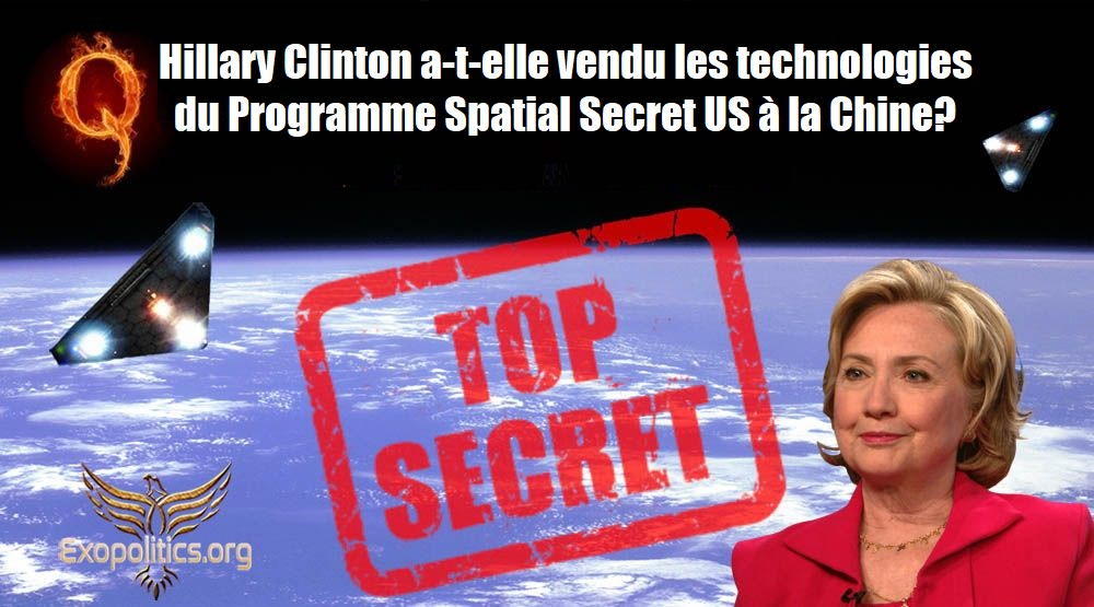 Clinton-Selling-SSP-Info-to-China-f819fe13